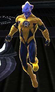 File:Sinestro Assassin.JPG