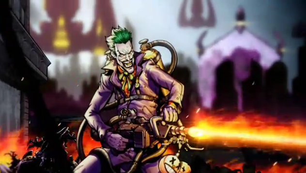 File:Joker6.png