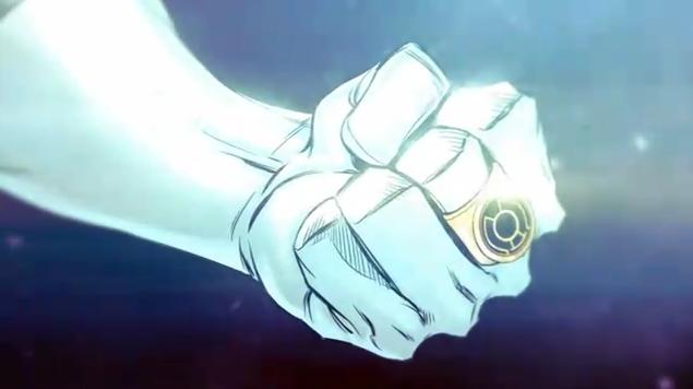 File:Sinestro7.png