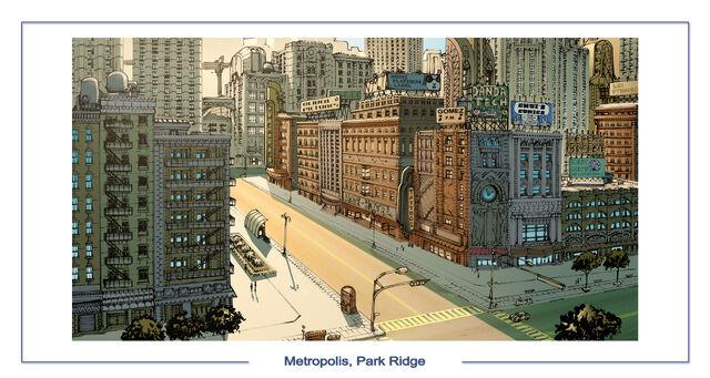 File:Metropolis parkridge.jpg
