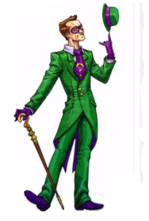 File:The Riddler AA.png