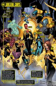 File:180px-Sinestro Corps Panel.jpg