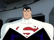 200px-Evil-superman