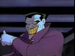 File:Joker3.jpg