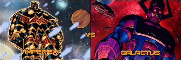 File:Imperiex-vs-galactus.jpg