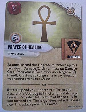 File:Prayer of healing.jpg