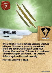File:Stone Jaws.png