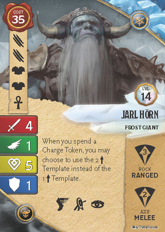 File:DnD AW-Frost-Giant Creature Cards Page 1.jpg