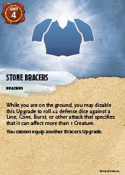 File:StoneBracers.png