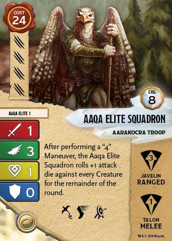 File:Aaqua Elite Squadron.png