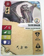 SilverDragon Generic