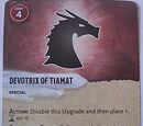 Devotrix of Tiamat