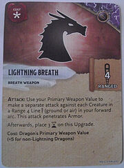 LightningBreath