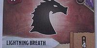 Lightning Breath