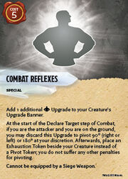 CombatReflexes