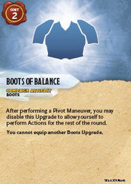 Bootsofbalance