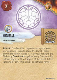 DnD AW-SunElfWizard-Upgrades Page 7