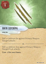 DnD AW-Frost-Giant Upgrade Cards Page 6