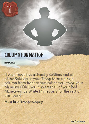 File:DnD AW-SunElfTroop-Upgrades Page 6.jpg