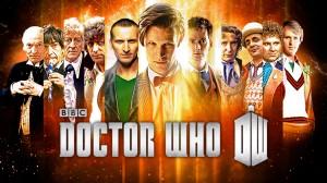 File:Doctorwho 50th-anniversary-thumbnail 01-300x168.jpg