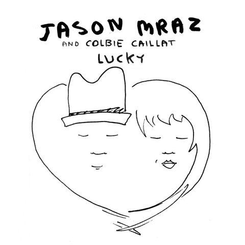 File:Jason Mraz - Lucky (Official Single Cover).jpg