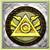 Icon goldsigil