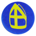 Miniatuurafbeelding voor de versie van 8 mrt 2016 om 20:06