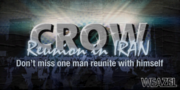 Crow-Reunion-in-Iran-Logo