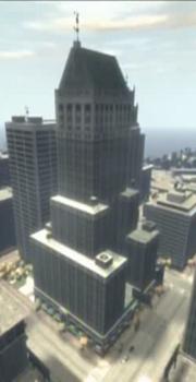 National Nerwark Building..png