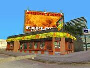 Donutladen, Little Havana, VC.JPG