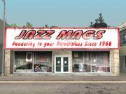 Jazz Mags Palomino Creek.jpg