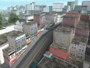 Chinatown 3.jpg