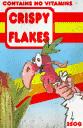 Crispy Flakes, SA.png