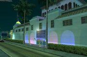 SA Alhambra Club.jpg