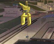 SA Import-Export-Schiff.jpg