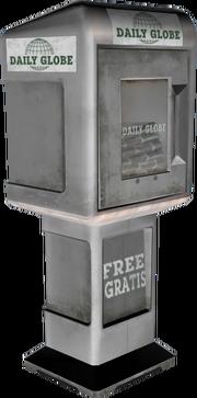 Daily-Globe-Zeitungsautomat.png