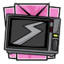 ImFamous-GTAVC-Trophy.png