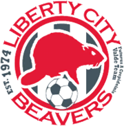 Liberty-City-Beavers-Logo.PNG