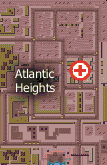 Atlantic Heights (1).png