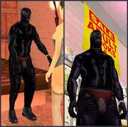 Spezialkleidung 07.jpg