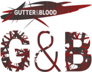 Gutter-&-Blood-Logo.PNG