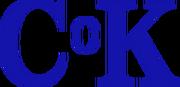 CoK-Logo.PNG
