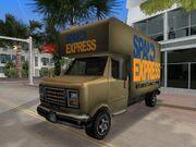 Spand Express, VC.JPG