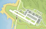 Fort zancudo landkarte.png