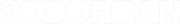 SubUrban-Logo2.png