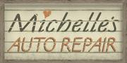 Michelle's Auto Repair, SA.png