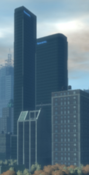 Panoramic Towers.png