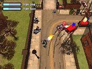 Convoy Conflict - Burrito-Flucht, CW.jpg
