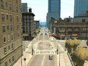 Emerald Street.jpg