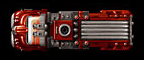 Feuerwehrwagen 2 Beta